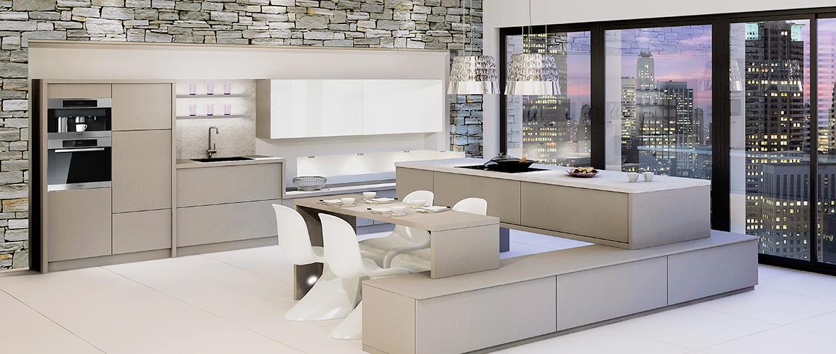 cube bauformat. Black Bedroom Furniture Sets. Home Design Ideas