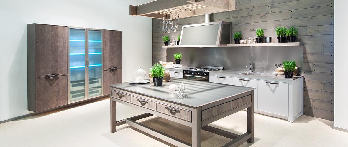 trend bauformat. Black Bedroom Furniture Sets. Home Design Ideas