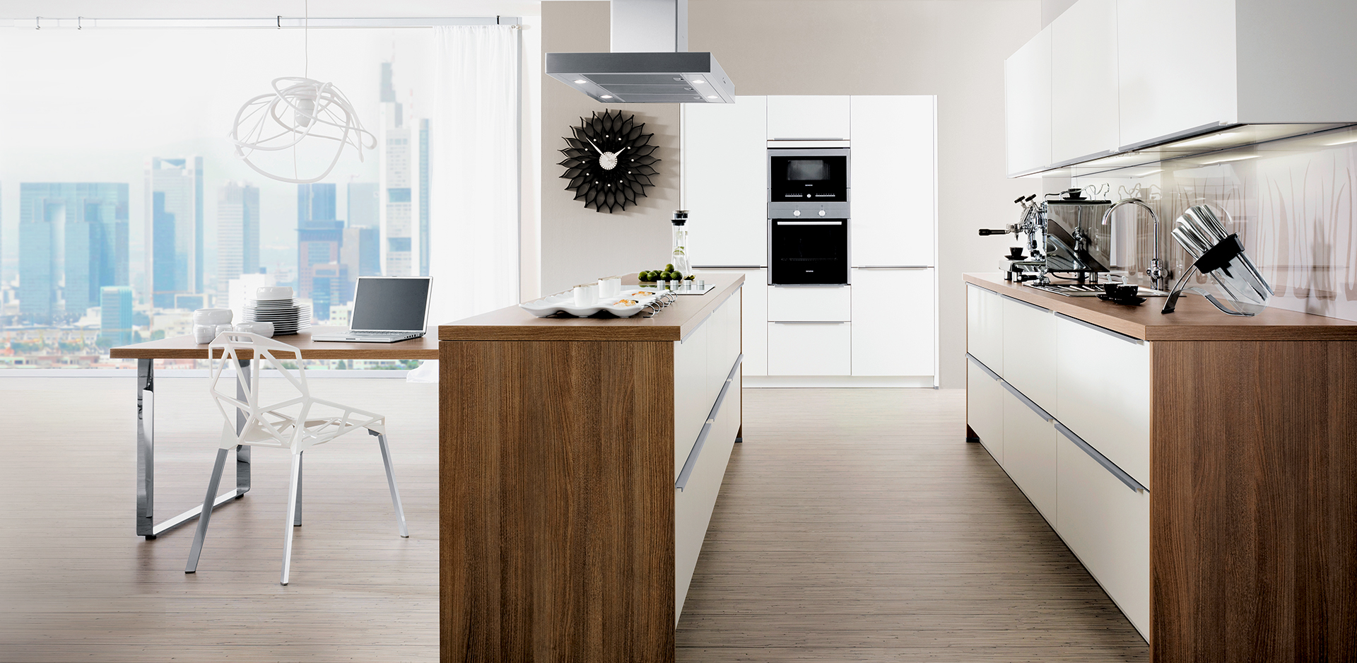 Kitchen Appliances Suppliers In Dubai