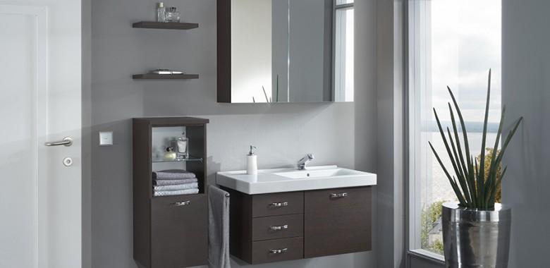 Bauformat | Modern bathrooms designed in Germany on white bathroom tile, white bathroom wainscoting, white bathroom tubs, white bathroom stone, white bathroom paneling, white bathroom glass, white bathroom furniture, white bathroom ceiling, white bathroom display case, white bathroom sinks, white bathroom bathroom, white bathroom countertops, white bathroom marble, white bathroom backsplash, white bathroom art, white bathroom ideas, white bathroom remodel, white bathroom painting, white bathroom walls, white bathroom fixtures,